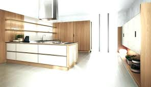 kitchen cabinets las vegas kitchen cabinets in ash wood autumn