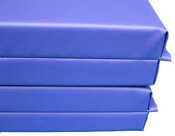 buy gym mats folding or mat rolls for exercise gymnastics or