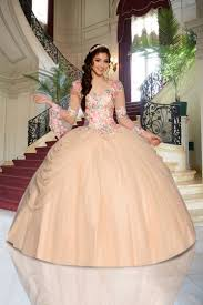 645 best quinceanera dresses images on pinterest quinceanera