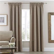 Peri Homeworks Collection Curtains Pinch Pleat by Best 25 Natural Lined Curtains Ideas On Pinterest White Open