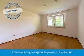 erdgeschosswohnung in essen burgaltendorf 63 18 m mein