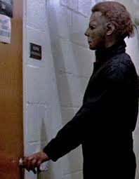 Halloween 1978 Michael Myers by 288 Best Michael Myers Halloween Images On Pinterest Scary