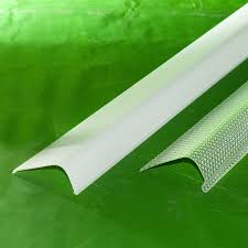 fluorescent light wraps diffusers fluorolite