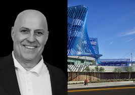 100 Lawrence Scarpa Lecture And Discussion With Of Brooks