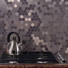 100 Kitchen Tile Kitchen Grease Net Household by 2016 Tile Trends Tile Design Color Shapes And Design Color