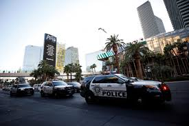 Las Vegas - Latest News, Breaking Stories And Comment - The Independent Las Vegas Work Shoe Store Shoes For Crews Slipresistant Footwear Movers In South Nv Two Men And A Truck The Venetian Iercoinental Resorts Bournes Awesome Chase Scene Shut Down The Strip Two Men And A Truck Help Us Deliver Hospital Gifts For Kids Marine Who Stole Truck To Save Shooting Victims Gets Horrific Moment Driver Fell Asleep At Wheel Ploughs Into At Least 58 Dead 500 Injured Park Outdoor Ding Shopping Eertainment On Shooting Victims Identified Names Stories Time What Happened California Sunday Magazine