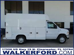 Ford E-350 And Econoline 350 For Sale In Tampa, FL 33603 - Autotrader Top 25 Echo Canyon Park Rv Rentals And Motorhome Outdoorsy F350 Dump Truck Trucks For Sale Control Of Acid Drainage From Coal Refuse Using Aonic Surfactants Turbo Center Best Image Kusaboshicom 1999 For In Deltona Fl 32725 Autotrader Events Drive Ipdence Page 2 Mid America Show Big Rigs Mats Custom Part 1 Youtube Kate Trujillo Newjerseyk8 Twitter 2001 Dodge Ram 3500 Gatesville Tx 76528 Empire Auto Detail Wilkesboro North Carolina Facebook