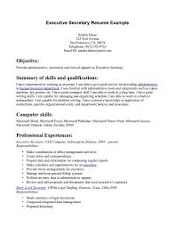 computer skills resume level cover letter sles of skills for resume sles of skills based