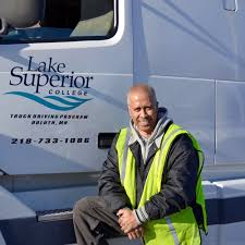 Vernon Keola, Alum, Truck Driving Program – Lake Superior College ... I29 In Iowa With Rick Pt 15 Truck Drivers Wanted Schurman Farms And Grain Sauk Centre Mn Minneapolis Driving Jobs 6122000585 Crete Carrier Entrylevel No Experience Hiring Rosemount Mn Driver Recruiter Delivery Skills For Resume Fresh Personal Job Description Fearsome Thursday March 23 Mats Parking Cattle Pots Inexperienced Roehljobs Class A Cdl Local Excellent Benefits Multiple