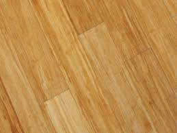 Stranded Bamboo Flooring Hardness by Lock And Fold Strand Woven Bamboo Flooring