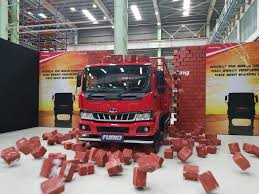Mahindra-truck-and-bus-division News - Latest, Daily & Current ... Hindrablazeritruck2016auexpopicturphotosimages Mahindra Commercial Vehicles Auto Expo 2018 Teambhp The Badshah Top Vehicle Industry Truck And Bus Division India Indian Lorry Driver Stock Photos Images Blazo Hcv Range Thspecs Review Wagenclub Used Supro Maxitruck T2 165020817000937 Trucks Testimonial Lalit Bhai Youtube Business To Demerge Into Mm Ltd To Operate As