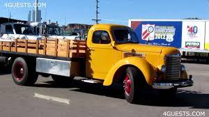 100 Old Semi Trucks TRUCK SHOW HISTORICAL OLD VINTAGE TRUCKS