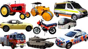 Insider Pictures Of Different Vehicles Cars And Trucks Street The ... Truck Pictures For Kids 55 Video Ambulance Coub Gifs With Sound My Magic Dump Pet Complete Trucks Surprise Eggs Learn Erni Agustianingsih Google Launching Big Vehicles Cartoons Video For Kids Building Bridge Car Toys Toys Amazoncom First Words Learning Names Dodge Diesel Sale Also Utility Plus Commercial Fascating Cartoon Tow And Repairs Videos Youtube Gaming