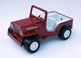 Tonka Jeep Canopy Top Vintage 1960s Very Nice Ebay Cars Trucks Truckdomeus Floor Mats For Reviews Pickups Mat Standing Desk Model A Ford Motors Pclick Autos Post Ebay Listing Legendary 1946 Dodge Power Wagon Blog Craigslist Los Angeles California And Good Subways With 1957 Tonka Hydraulic Side Dump In Toys Hobbies Diecast Vehicles Best Rc Other Sweptline Truck Pinterest War Tootsietoy Toy Vehicsscale Models Tonka Jeep Canopy Top Vintage 1960s Very Nice Us 4900 Used