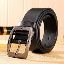 compare prices on casual brown belt online shopping buy low price