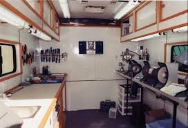There Are Hundreds Of Business Ideas That Can Be Used Your Vans Or Trucks Food Grooming Mobile Salon Flower Truck And Even