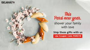 Delhivery (@delhivery) | Twitter Top Australian Coupons Deals Promotion Codes August 2019 Finder Lighting Merchant Promo Code Lampu Alluring Light Brown Queen Bedroom Set Lighting Store Near Me Open 10 Off Home Depot Promo Savingscom National Online Shop Low Trade Prices On Luxury Direct High End Decorative Fixtures T3 Coupon Codes Sony Creative Softwarecom How To Get Discounts On Amazon 11 Steps With Pictures Wikihow Walking Dinosaurs Uk Quiksilver Online Coupons Msc Industrial Wwwlightingdirectcom Ding Room New York City Lightning In A Bottle