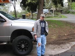 100 California Truck Accessories 3rd Gen ISB 235 Truck Dodge Diesel Diesel