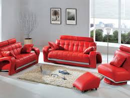 Favored Photo Leather Sofa Honolululovable Height Sofa Tables ... Chairs Red Leather Chair With Ottoman Oxblood Club And Brown Modern Sectional Sofa Rsf Mtv Cribs Pinterest Help What Color Curtains Compliment A Red Leather Sofa Armchair Isolated On White Stock Photo 127364540 Fniture Comfortable Living Room Sofas Design Faux Picture From 309 Simply Stylish Chesterfield Primer Gentlemans Gazette Antique Armchairs Drew Pritchard For Sale 17 With Tufted How Upholstery Home