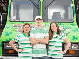 Murphy's Spud Truck — Rolling Out The Great Food Truck Race | FN ... Two Cities Girls The Great Food Truck Race Comes To Atlanta Season 9 Winner Went From Worst First Shangrila Category Ding Pulse Cheese Twins Talk Strategy Video 4 Meet The Teams Takes On Wild West In Return Of Summer Amazoncom 7 Amazon Digital Promo Mojo Speeds First Place Network Gossip 6 Winner Crowned Aloha Plate Truck Arrives On Oahu Honolu