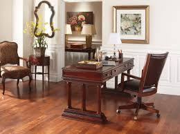 Dresser Couplings Distributors Canada by Richmond Desk Bombay Canada Home Offices By Bombay Canada