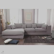 type de cuir pour canapé inspiration type de cuir pour canape canap luxury unique d angle