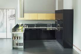idee cuisine ouverte sejour ide de cuisine ouverte cool image cuisine ouverte sur salon