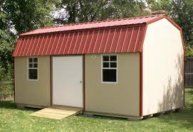 Wood Storage Sheds Bald Eagle Barns - Stylehive | Barns, Sheds ... 30 X 48 10call Or Email Us For Pricing Specials Building Arrow Red Barn 10 Ft 14 Metal Storage Buildingrh1014 The A Red Two Story Storage Building Two Story Sheds Big Farm Rustic Room Venues Theme Ideas Vintage 2 1 Car Garage Fox Run Storage Sheds Gallery Of Backyard All Shapes And Sizes Osu Experiment Station Restore Oregon Portable Buildings Barns Mini Proshed Rent To Own Lawn Fniture News John E Odonnell Associates
