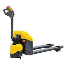 Electric Pallet Truck / Multifunction / Loading / Narrow - CBD15W-E ... Electric Powered Mini Pallet Truck 15t Engine By Heli Uk Vestil Fully Trucks 6000 Or 8000 Lb Hmh Services Ameise Cbd 15 Electric Pedestrian Truck Capacity 1500 Kg Forks Ept254730 Semielectric 3300 25t Ac Controller With Eps Fds 24v Miami Tool Rental Ept20 Battery Operated Jack Motor Carryupecicpallettruckcbd15g Kaina 1 550 Registracijos Jacks Riders Walkies Hyster Pallet Transport For Warehouses Narrow Ecu