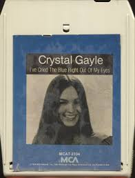 Crystal Gayle: I've Cried The Blue Right Out Of My Eyes 8-Track Tape ... Vintage Standup Comedy September 2011 1984 Sanyo Betacorder Model Vcr4670 Needs Belt Near Mint Mr Truckstop Visits The Madam Of Bourbon Street By Gene Tracy 71 Adult Live Charlotte Nc V2 Cassette J2p And P2j Ver 1 Barry Manilow 8 Track Cartridge Tape 50 Similar Items Gene Tracy Adults Only Championship Farting A Truck Stop Vol 4 Night Out With Cd 21 Amazoncom Music