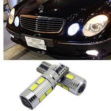 2x t10 w5w font b led b font car canbus parking font b light b font jpg