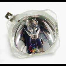 Kdf E42a10 Lamp Replacement by Sony Xl 2400 Projection Tv Lamp Uhp 100 120w For Sony Kdf E42a10