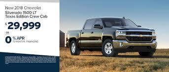 100 North Texas Truck Sales Chevy Dealer Near Fort Worth TX AutoNation Chevrolet