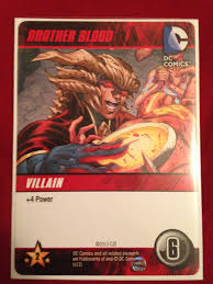 dc deck adence the ten best cards from dc heroes unite deck