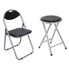 Back Jack Chair Ebay by Fold Up Chairs Ebay