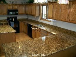 inside kitchen cabinet granite kitchen cabinet door storage tile