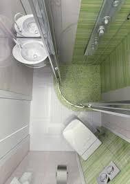 92 badezimmer dusche makeover decor ideen tipps für den umbau