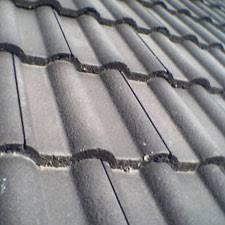 concrete roof tiles alan s roof restoration