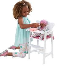 KidKraft Lil' Doll High Chair Baby Alive Doll Deluxe High Chair Toy Us 1363 Abs Ding For Mellchan 8 12inch Reborn Supplies Kids Play House Of Accsories For Toysin Dolls 545 25 Off4pcslot Pink Nursery Table Chair 16 Barbie Dollhouse Fnitureplay House Amazoncom Cp Toys Wooden Fits 12 To 15 Annabell Highchair Messy Dinner Laundry Wash Washing Machine Hape Doll Highchair Mini With Cradle Walker Swing Bathtub Infant Seat Bicycle Details About Olivias World Fniture Td0098ag Cutest Do It Yourself Home Projects Pepperonz Set New Born Assorted 5 Stroller Crib Car Seat Bath Potty Melissa Doug Badger Basket Blossoms And Butterflies American Girl My Life As Most 18