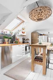 Attic Kitchen Ideas Attic Kitchen Attic Kitchen Loft Kitchen Attic Kitchen Ideas