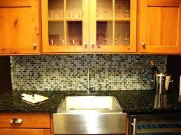 mosaic tile backsplash kitchen best tile kitchen wall decor ideas