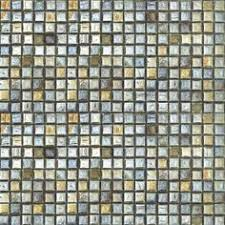 accent tile watercolor glass arizonatile com delalio master
