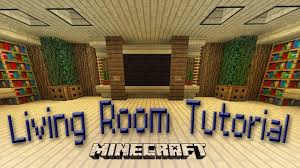 articles with living room furniture ideas for minecraft pe tag