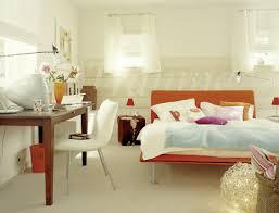 beengtes schlafzimmer bekommt neuen freiraum schlafzimmer