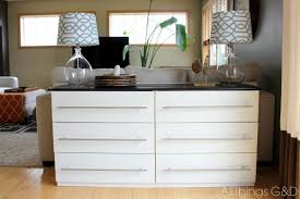 Ikea Hopen Dresser Hack by Ikea Bedroom Dressers Ikea Drawer Unit With 9 Drawers White Alex