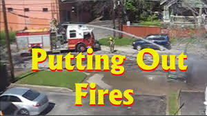 Fire Trucks In Action!: Fire Trucks Putting Out Fires - YouTube Fire Car Cartoon For Children Fire Trucks Cartoons Children Truck Police Cars Bike And Ambulance In Car Wash Garage Kids Ambulance Truck Kids Ertl Fireman Sam Toy Youtube Volunteer Engines Responding To Pike Creek Barn 912 Siren Sound Effect Gta V Rescue Lafd Pierce Time To Fight A Counting Firetrucks Teach Toddler Lego Compilation Playing With City Station Learn Heavy Cstruction Vehicles Diggers Blippi