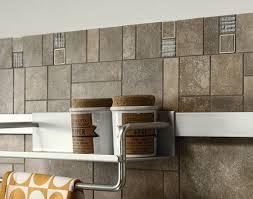 fossil porcelain tile ascot ceramiche tile center gaithersburg