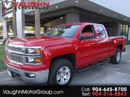 Used Cars For Sale Jacksonville FL 32223 Vaughn Motorgroup Trucks For Sale In Tampa Fl 33603 Autotrader Lifted Dave Arbogast 2003 Diesel Dodge Ram Pickup In Florida For Used Cars On Yulee Caforsalecom New Ford Mullinax Of Apopka 2017 2018 Inventory Models Nations Sanford Blue Book Sales Service Chevrolet Silverado 1500 Pensacola 32505 Hot Shot Specialty Vehicles Sale Bay Nissan Frontier S Stock Hn709517 2013 Ford F250 Orlando 5004710984 Cmialucktradercom