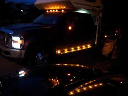 Running Boards Pictures | Pick Up Trucks With Clearance/chicken ... 4 Led Optronics 2x4 Amber Bullseye Light For Trailers Marker Dorman Cab Roof Parking Marker Clearance Lights 5 Piece Kit 227d1320612977chnmarkerlighletsesomepicsem Intertional Harvester Ihc And Light Assemblies Best Clearance Lights Trucks Amazoncom Trucklite 8946a Oval Signalstat Replacement Lens Question About On Tool Box Archive Dodge Ram Forum Atomic Strobing Ford Truck Amber Aw Direct 2 X Side Marker Lights Clearance Lamp Red Amber Car Boat Trailer Led Lighting Foxy Lite Mini Round Installed Finally Enthusiasts Forums