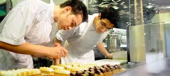 cours de cuisine dimanche un dimanche à nos activités la boutique l atelier pâtisserie